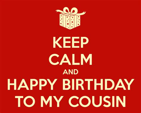 Happy Birthday Cousin Meme - 50 funny happy birthday cousin memes happy birthday memes