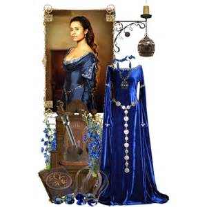Iron Wall Sconce Merlin S Guinevere Pendragon Polyvore