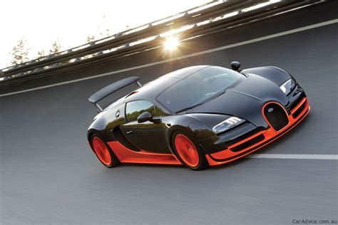 Which Is Faster Bugatti Or Koenigsegg 10 Fastest Sports Cars Carsdirect