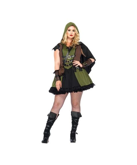 robin costume robin womens costume plus size costume