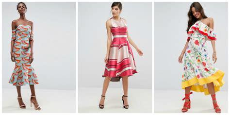 jurken summer chic bekend jurk feestelijk chique rc07 belbin info
