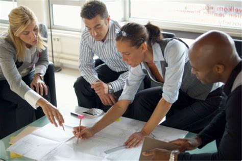 Business And Idustrial Design Mba by Why You Need A Small Business Management Consultant
