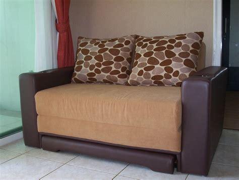 Jual Sofa Bekas Cikarang harga sofa bed bekas memsaheb net