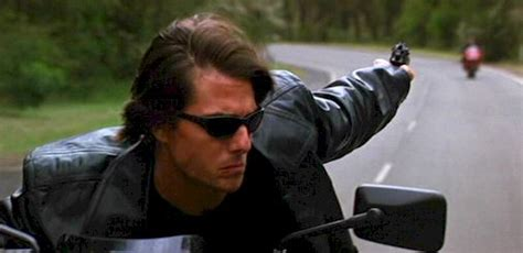 film tom cruise mission impossible 2 complet indian video mission impossible ii 2000 youtube