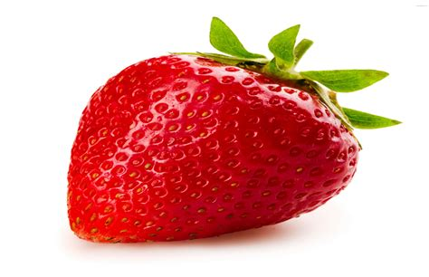c fruits name all fruits vegetables names telugu and all the