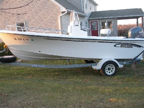 maycraft boat warranty 19 maycraft cc 2005 sold the hull truth boating and