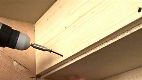 sliding glass door squeaks repairs maintenance monkeysee