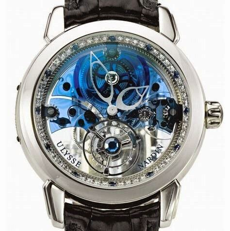 top quality replica watches from china 5 the world s most