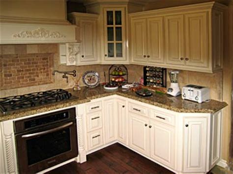 angled kitchen cabinets custom kitchen cabinets from darryn s custom cabinets