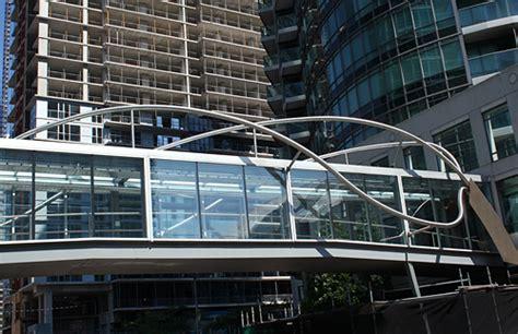 Or Ende Orenda Toronto Sculpture