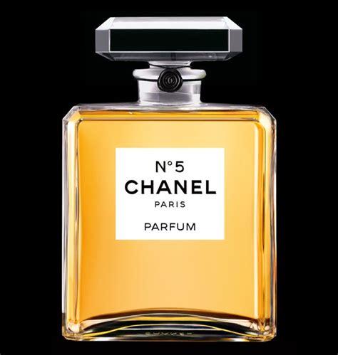 Parfum N5 Chanel le n 176 5 de chanel l histoire d un parfum journal du luxe