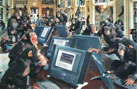 Help Desk Technician by Ask A Help Desk Technician Anything Jobstr