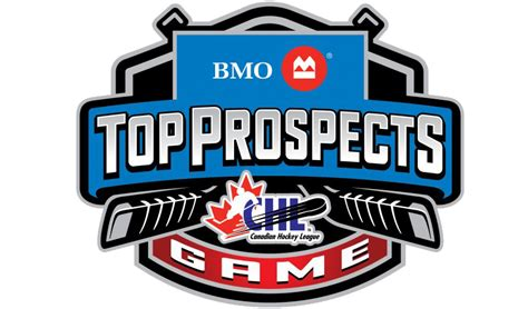 5 reasons to check out 5 reasons to check out the top prospects game vancouver giants