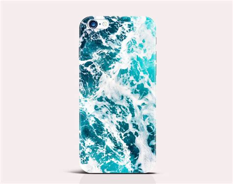 Dead And The Sea Iphone 6 7 5 Xiaomi Redmi Note F1s Oppo S5 S6 iphone 6 iphone 6 plus iphone 5s by idedecase