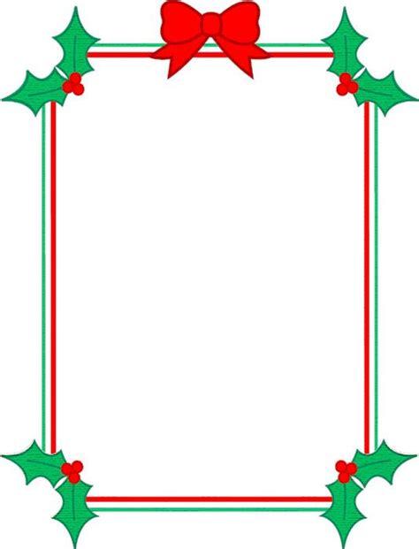 imagenes navidad word pinterest el cat 225 logo global de ideas