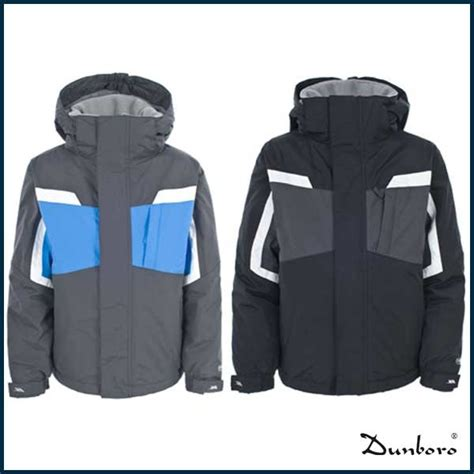 design your own ski jacket uk china design your own winter waterproof snowboard jacket