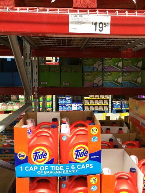 costco price sam s club vs costco prices snack food prices pincher