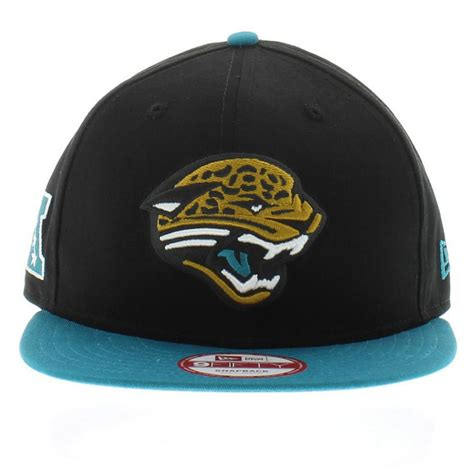 jacksonville jaguars colors jacksonville jaguars team colors the baycik snapback