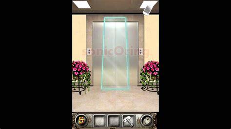 100 doors floors escape level 20 100 doors floors escape level 5 walkthrough