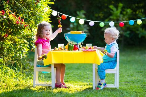 backyard party ideas for kids latest landscaping tips tricks cottonwood landscapes