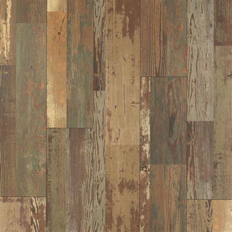 quickstep studio preserve pine      ft