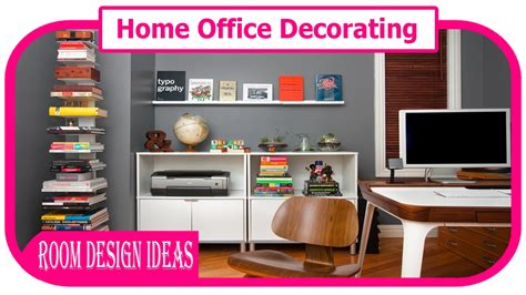 home office design youtube home office decorating home decorating ideas how to