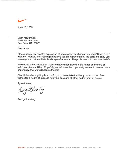 College Basketball Coach Cover Letter by Basketball Coaching Youth Basketball The Cross Movement