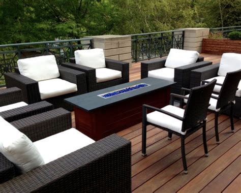 bettkopf polstern patio furniture sale chicago patio furniture sale