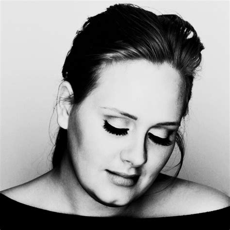 adele best songs yahoo answers what are your top 5 songs by adele yahoo answers