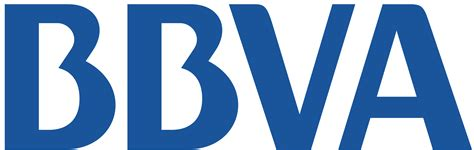 bbva success story