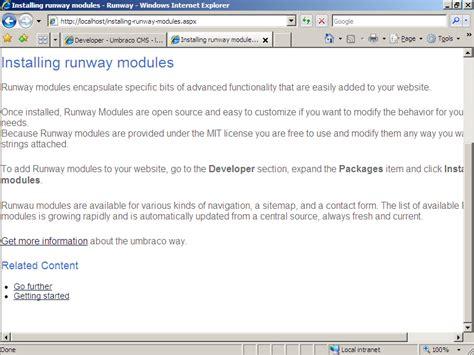 xslt tutorial xml to html xslt exle xml to html phpsourcecode net