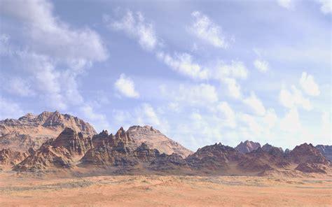 Best Home And Landscape Design Software desert mountains enviral design