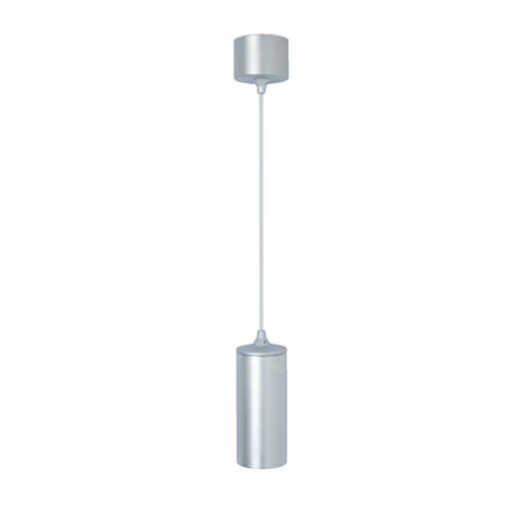 Collingwood Lighting Dl Pendant F Nw Aluminium Led Pendant Led Light Pendant