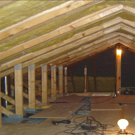 dachausbau vorher nachher innenausbau holz stein holzbau und steinrestaurierung