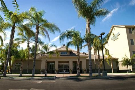 Cal State Bakersfield Mba Aapply by Homewood Suites By Bakersfield In Bakersfield