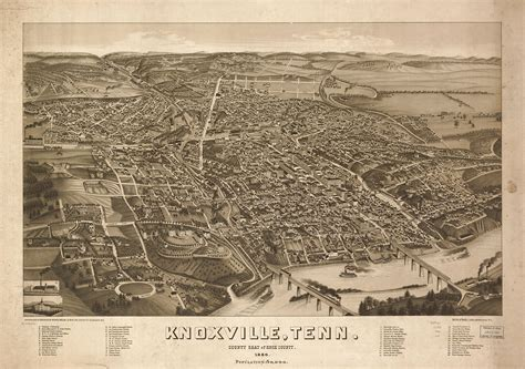 history  knoxville tennessee wikipedia