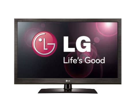 Harga Tv Ultra Hd Merk Lg gambar transistor tv lg 28 images sanyo tv wiring