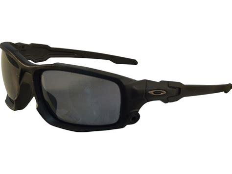 oakley si ballistic glasses www tapdance org