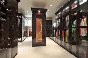 Luxury Closet by Luxury Closet Opulence Design The Glass