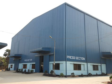 Shoe Shed Careers by Runner Vehicle Shed Peb Steel Alliance Ltd Pebsal