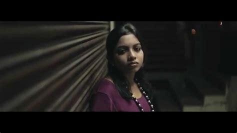 film oshin youtube shadow man malayalam movie promo song by oshin vadasseril
