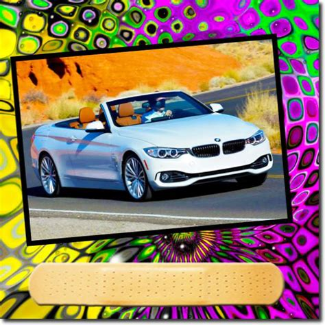 cheap bmw lease best bmw 1 series car leasing and bmw 1 series contract