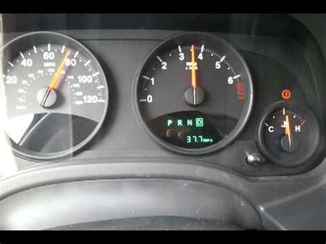 Jeep Compass Check Engine Light 2011 Jeep Liberty Check Engine Light Mouthtoears