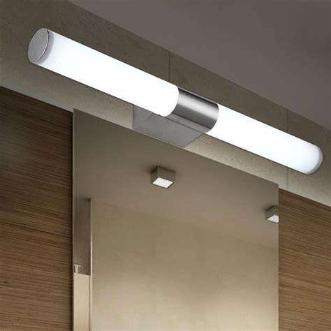 waterproof bathroom spotlights wall mounted bathroom lights pare vegetables pare prices on waterproof bathroom