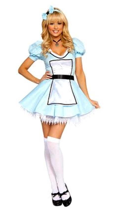 bedroom nurse costume bedroom costumes on pinterest school girl costumes