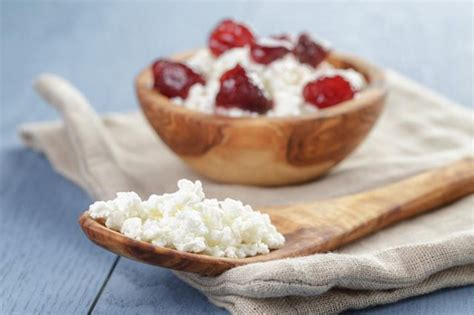 how many carbs in cottage cheese diabetic carbs in cottage cheese livestrong