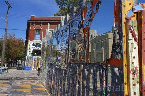 dabls bead museum dabls bead museum 171 inhabitat green design