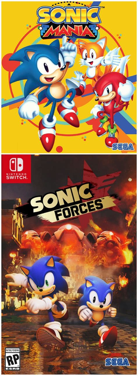 Nintendo Switch Sonic Forces Standard Edition 951 best sonic the hedgehog images on
