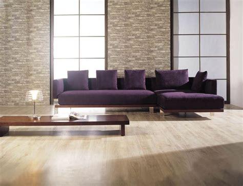 Large Fabric Corner Sofas Uk by Large Modern Corner Sofas Uk Okaycreations Net