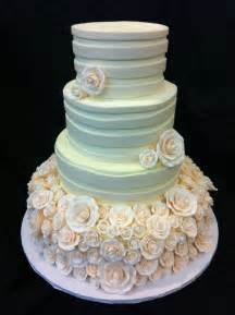 Cake pic 7 birthday cake ideas sweet 16 14 on birthday cake ideas sweet 16